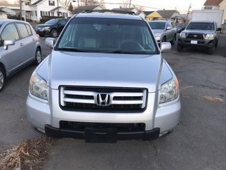 2006 Honda Pilot EX-L  city MA  Baron Auto Sales  in West Springfield, MA