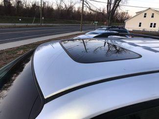 2006 Honda Pilot EX-L  city MA  Baron Auto Sales  in West Springfield, MA