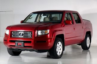 2006 Honda Ridgeline RTL in Dallas, Texas 75220