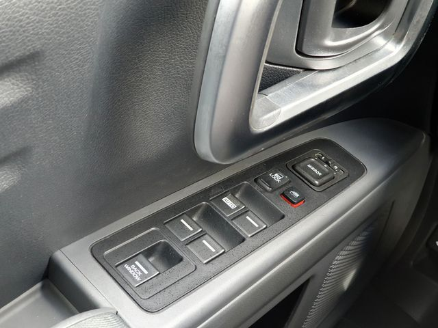 2006 Honda Ridgeline RTS 4WD in Louisville, TN 37777
