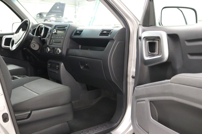 2006 Honda Ridgeline RTS  city NC  The Group NC  in Mansfield, NC