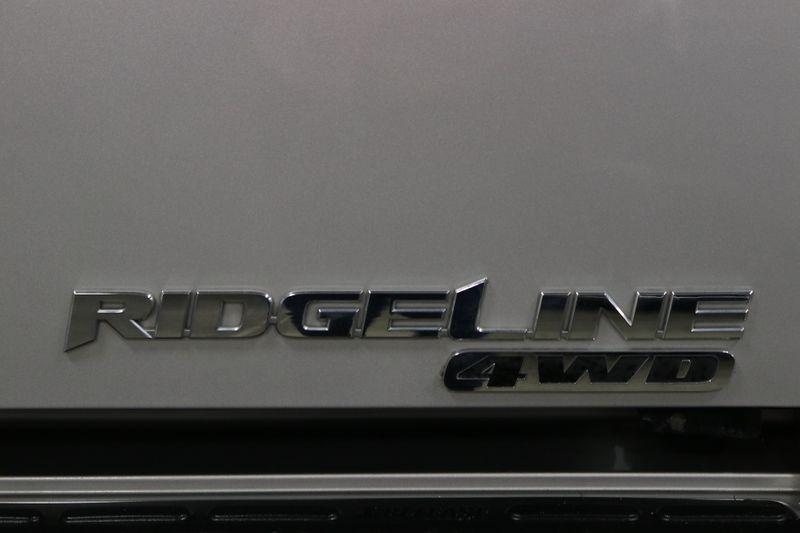2006 Honda Ridgeline RTS  city NC  The Group NC  in Mansfield, NC