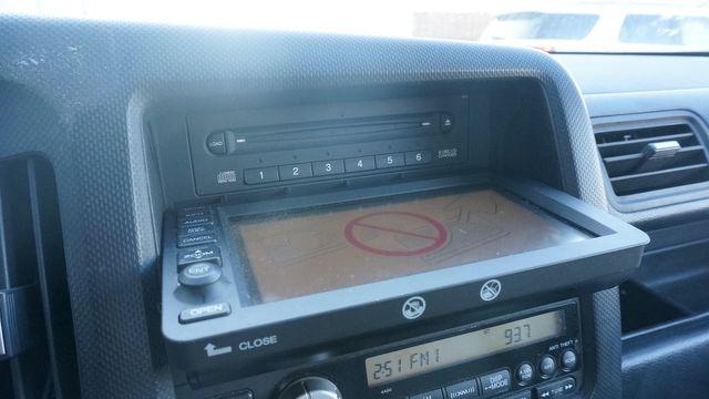 2006 Honda Ridgeline RTL with MOONROOF/NAVIGATION Valley Park, Missouri 15