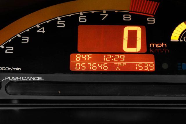 2006 Honda S2000 in Addison, TX 75001