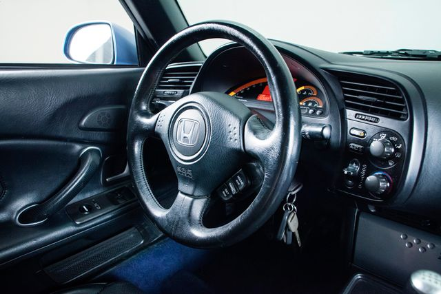 2006 Honda S2000 AP2 in , TX 75006