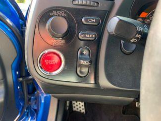 2006 Honda S2000 Latham, New York 33
