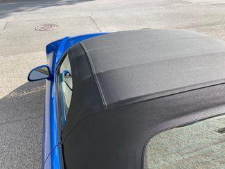 2006 Honda S2000 Latham, New York 12
