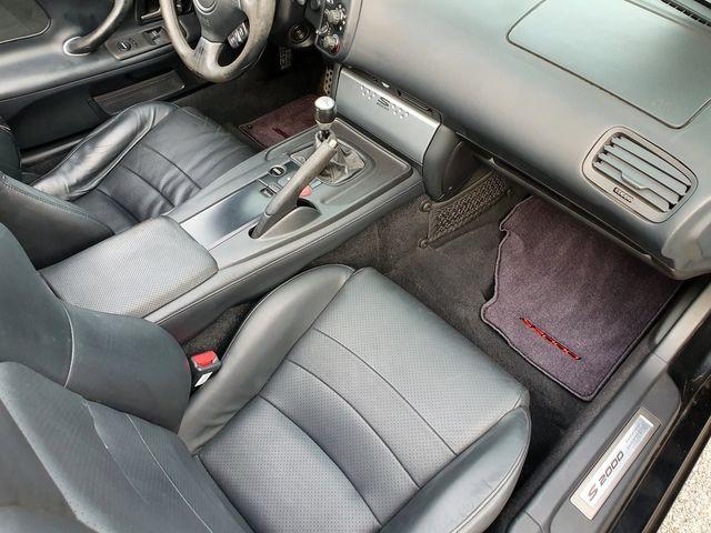 2006 Honda S2000 6-Speed Manual in Louisville, TN 37777