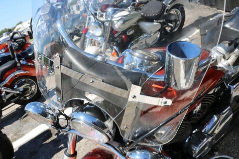 2006 Honda Shadow Spirit 750 | Hurst, Texas | Reed's Motorcycles in Hurst, Texas