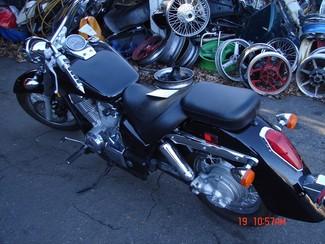 2006 Honda VT750C Spartanburg, South Carolina 1