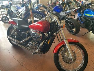 2006 Honda VT750DC Shadow Spirit 750 Spirit 750 | Little Rock, AR | Great American Auto, LLC in Little Rock AR AR
