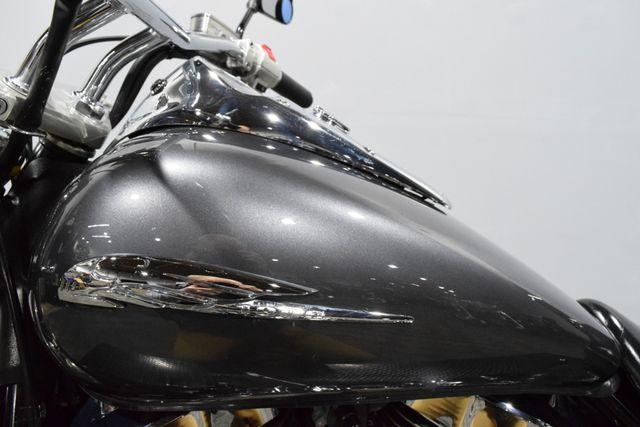 2006 Honda VTX™ 1300 C in Carrollton, TX 75006