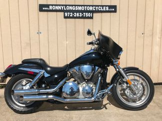 2006 Honda VTX™ 1300 C in Grand Prairie TX, 75050
