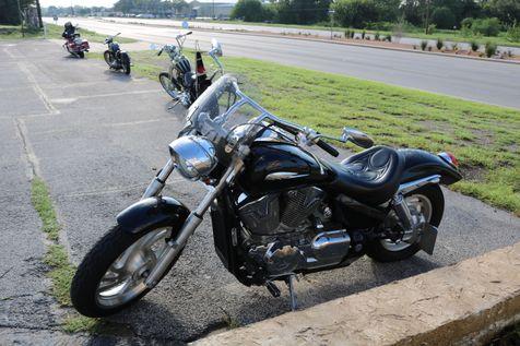 2006 Honda VTX 1300 C | Hurst, Texas | Reed's Motorcycles in Hurst, Texas