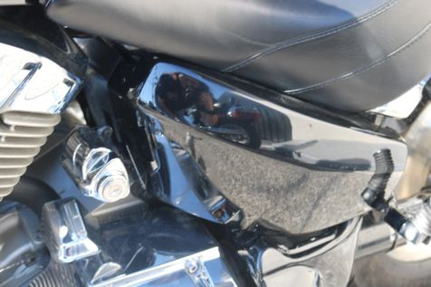 2006 Honda VTX 1300 C   Hurst, Texas   Reed's Motorcycles in Hurst, Texas