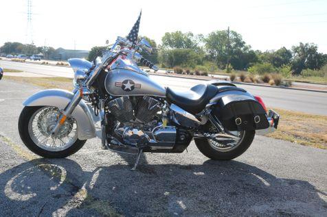 2006 Honda VTX 1300 S6 | Hurst, Texas | Reed's Motorcycles in Hurst, Texas