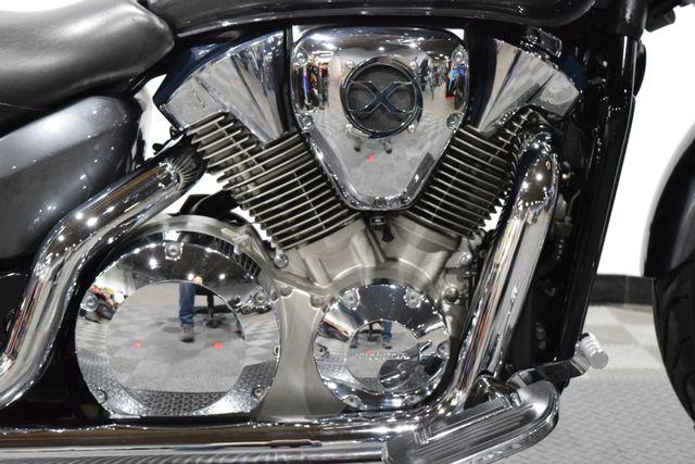 2006 Honda VTX1300C in Carrollton TX, 75006