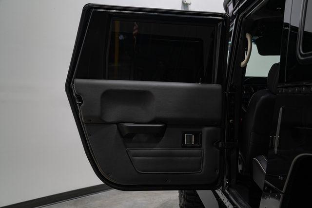2006 Hummer H1 in , FL 32808