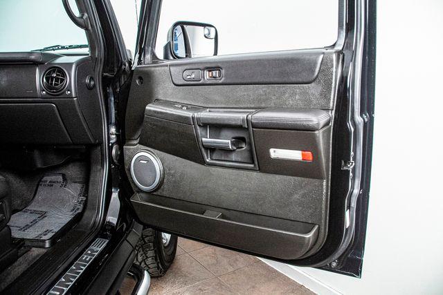 2006 Hummer H2 Luxury in Addison, TX 75001