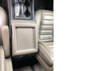 2006 Hummer H2    city NC  Little Rock Auto Sales Inc  in Charlotte, NC