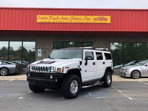 2006 Hummer H2   in Charlotte, NC