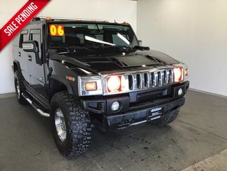 2006 Hummer H2 in Cincinnati, OH 45240