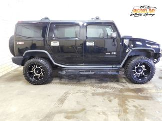 2006 Hummer H2 4dr AWD SUV in Cleveland , OH 44111