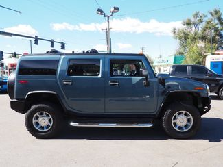2006 Hummer H2 LUXURY Englewood, CO 3