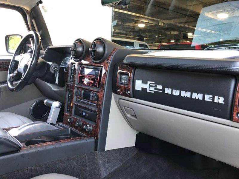 2006 Hummer H2 Adventurer  in Hope Mills, NC