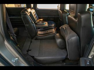 2006 Hummer H2 Luxury  city Texas  Vista Cars and Trucks  in Houston, Texas