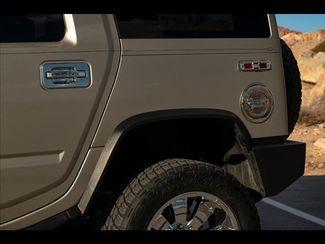 2006 Hummer H2 Luxury  city Texas  Vista Cars and Trucks  in Houston, Texas