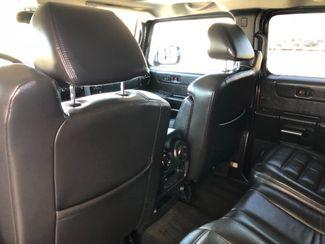 2006 Hummer H2 SUV LINDON, UT 12