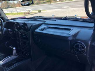 2006 Hummer H2 SUV LINDON, UT 23