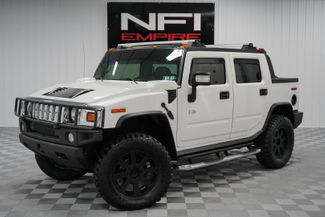 2006 Hummer H2 SUT Sport Utility Pickup 4D in Erie, PA 16428