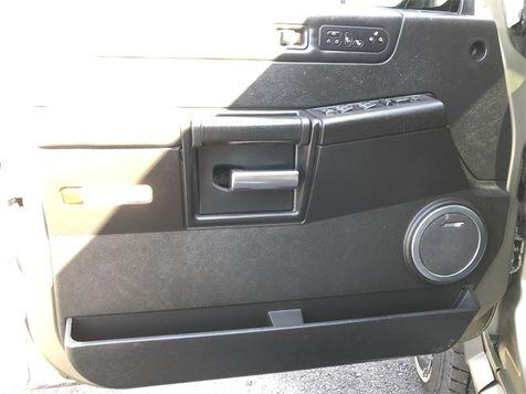2006 Hummer H2 SUT Base 4x4 Leather Sunroof V8 Cln Carfax We Finance | Canton, Ohio | Ohio Auto Warehouse LLC in Canton, Ohio