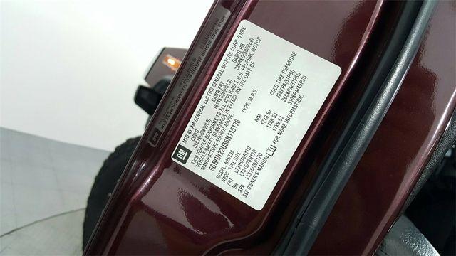 2006 Hummer H2 SUT Base in McKinney, Texas 75070