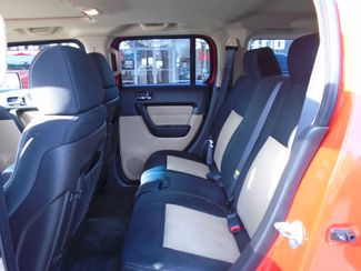2006 Hummer H3   Abilene TX  Abilene Used Car Sales  in Abilene, TX