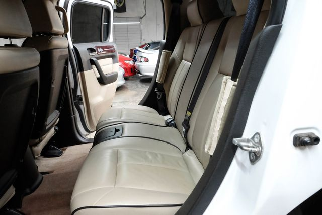 2006 Hummer H3 Rare Manual in Addison, TX 75001
