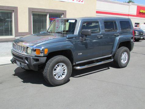 2006 Hummer H3 SUV 4X4  in , Utah