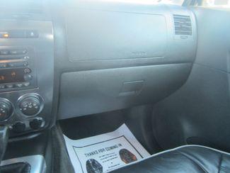 2006 Hummer H3 Batesville, Mississippi 24