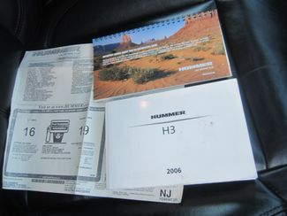 2006 Hummer H3 Batesville, Mississippi 35