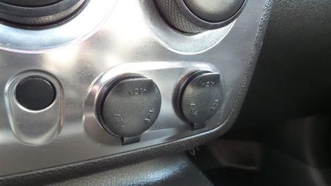 2006 Hummer H3 4x4 Leather Sunroof 5 NEW TIRES We Finance | Canton, Ohio | Ohio Auto Warehouse LLC in Canton, Ohio