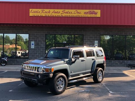 2006 Hummer H3   in Charlotte, NC