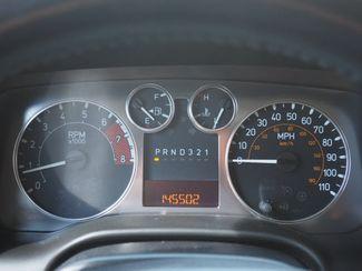 2006 Hummer H3 Base Englewood, CO 15