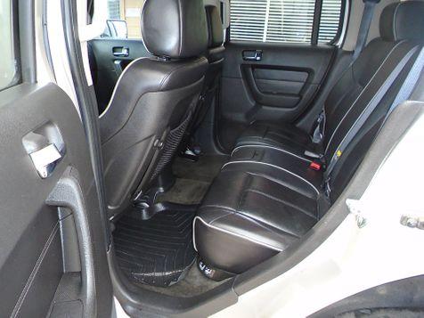 2006 Hummer H3  | Fort Worth, TX | Cornelius Motor Sales in Fort Worth, TX