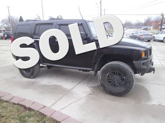 2006 Hummer H3   city NE  JS Auto Sales  in Fremont, NE