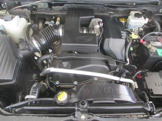 2006 Hummer H3 Gardena, California 15