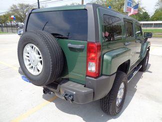 2006 Hummer H3   city TX  Texas Star Motors  in Houston, TX