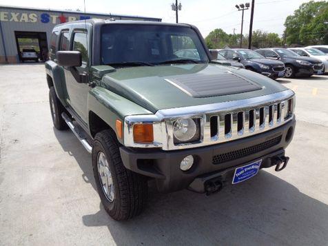 2006 Hummer H3  in Houston