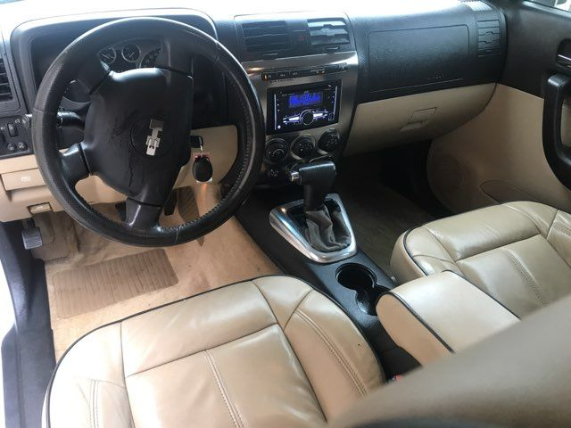 2006 Hummer H3 Knoxville, Tennessee 15